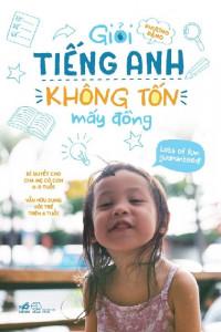 gioi-tieng-anh-khong-ton-may-dong-mua-sach-hay