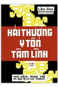 hai-thuong-y-ton-tam-linh_mua-sach-hay