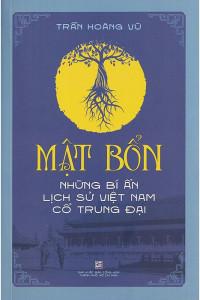mat-bon-nhung-bi-an-lich-su-viet-nam-co-trung-dai-(1)