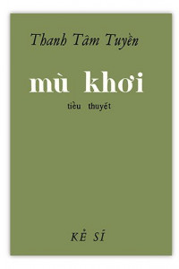 mu-khoi_mua-sach-hay