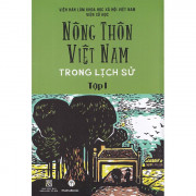 nong-thon-viet-nam-trong-lich-su-tap-1-(1)