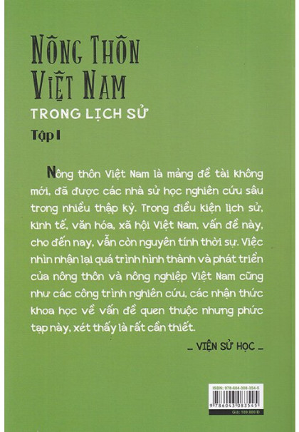 nong-thon-viet-nam-trong-lich-su-tap-1-(2)