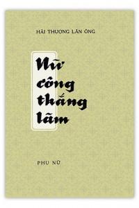 nu-cong-thang-lam_mua-sach-hay