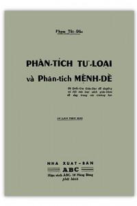 phan-tich-tu-loai_mua-sach-hay