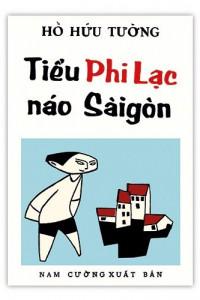 tieu-phi-lac-nao-sai-gon-mua-sach-hay