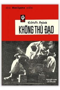 tinh_hoa_khong_thu_dao_mua-sach-hay