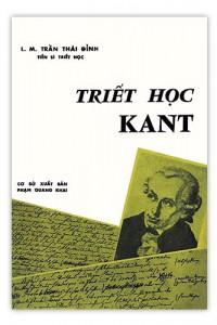 triet-hoc-kant_mua-sach-hay