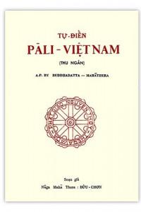 tu_dien_pali_viet_nam_mua-sach-hay