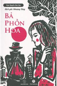 ba-phon-hoa-(1)-mua-sach-hay