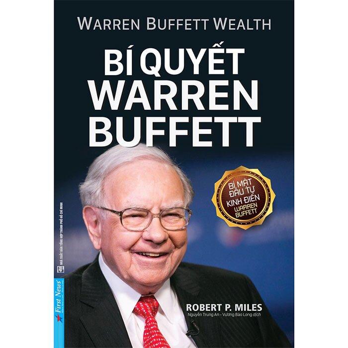 bi-quyet-warren-buffett-mua-sach-hay
