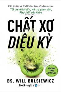 chat-xo-dieu-ky-mua-sach-hay