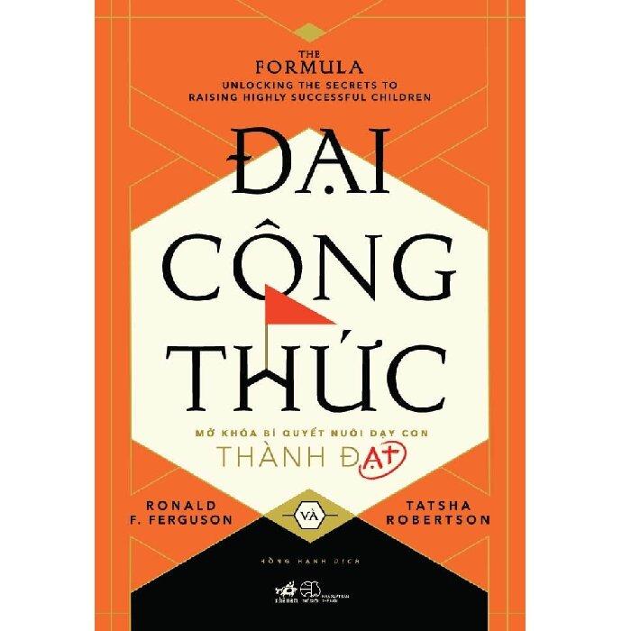 dai-cong-thuc-mo-khoa-bi-quyet-nuoi-day-con-thanh-dat-mua-sach-hay