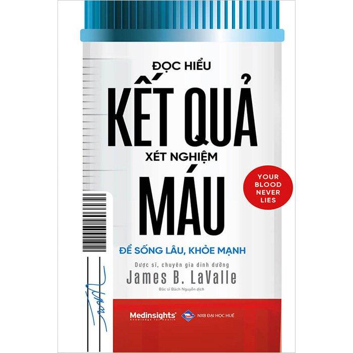 doc-hieu-ket-qua-xet-nghiem-mau-mua-sach-hay