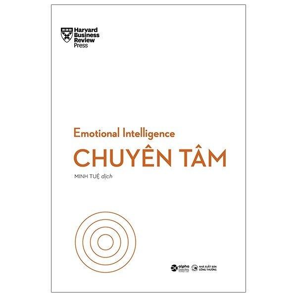 hbr-press-chuyen-tam-mua-sach-hay