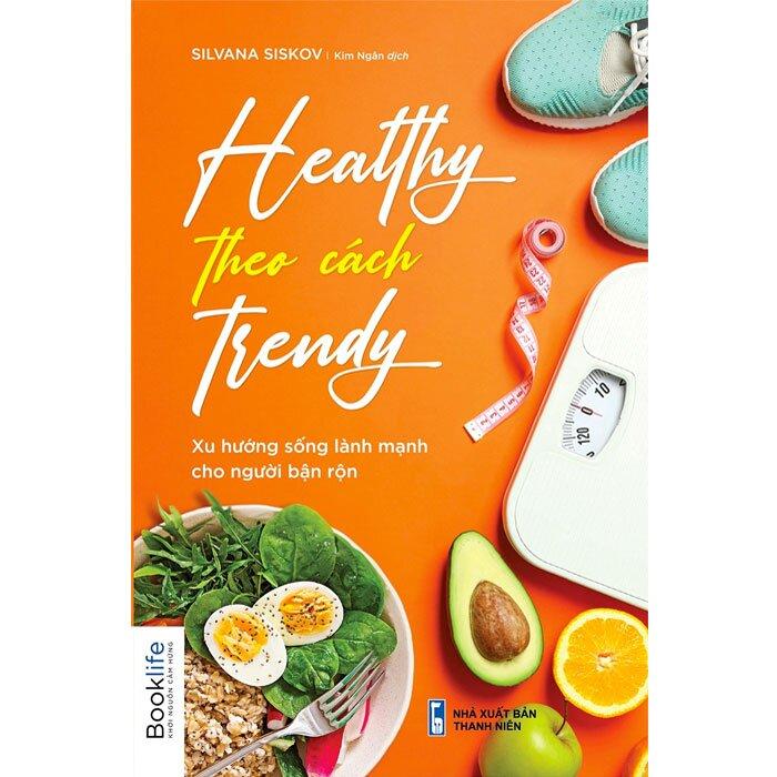 healthy-theo-cach-trendy-mua-sach-hay