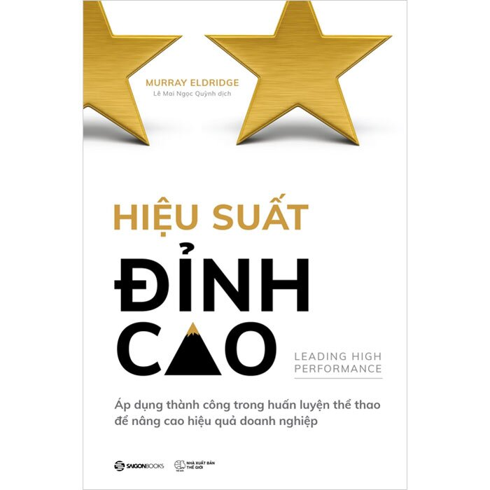hieu-suat-dinh-cao-leading-high-performance-mua-sach-hay