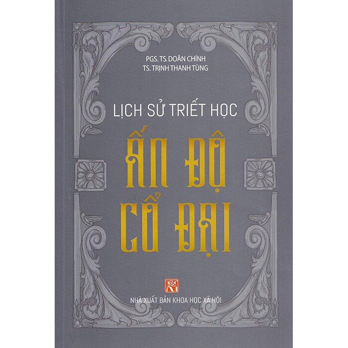 lich-su-triet-hoc-an-do-co-dai-(1)-mua-sach-hay