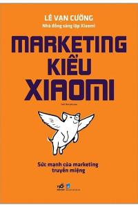 marketing-kieu-xiaomi-mua-sach-hay