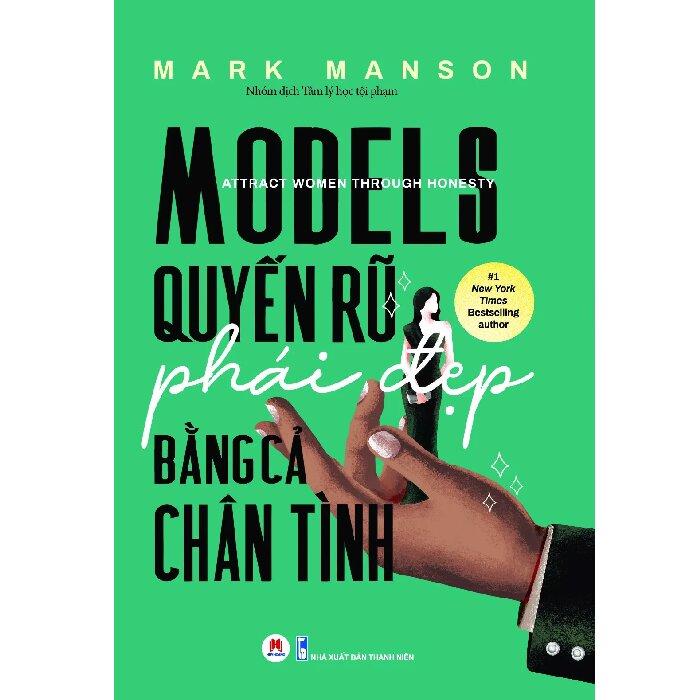 models-quyen-ru-phai-dep-bang-ca-chan-tinh-mua-sach-hay