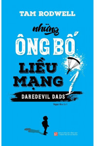 nhung-ong-bo-lieu-mang-tap-1-mua-sach-hay