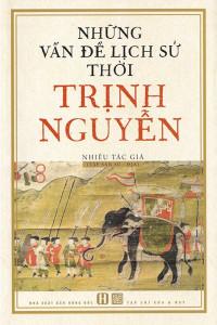 nhung-van-de-lich-su-thoi-trinh-nguyen-mua-sach-hay