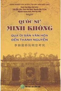 quoc-su-minh-khong-qua-di-san-van-hoa-den-thanh-nguyen-(1)-mua-sac-hay