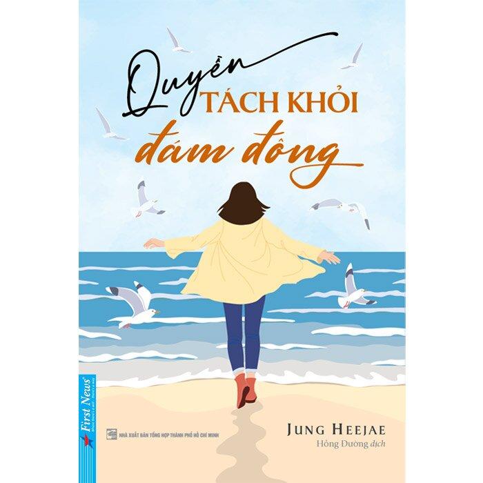quyen-tach-khoi-dam-dong-mua-sach-hay