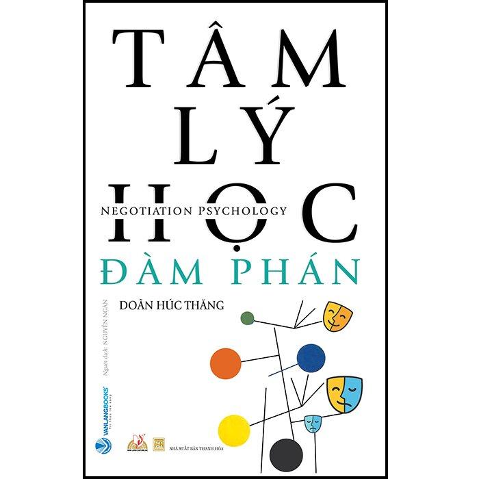 tam-ly-hoc-dam-phan-1-mua-sach-hay
