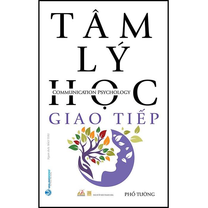 tam-ly-hoc-giao-tiep-1-mua-sach-hay