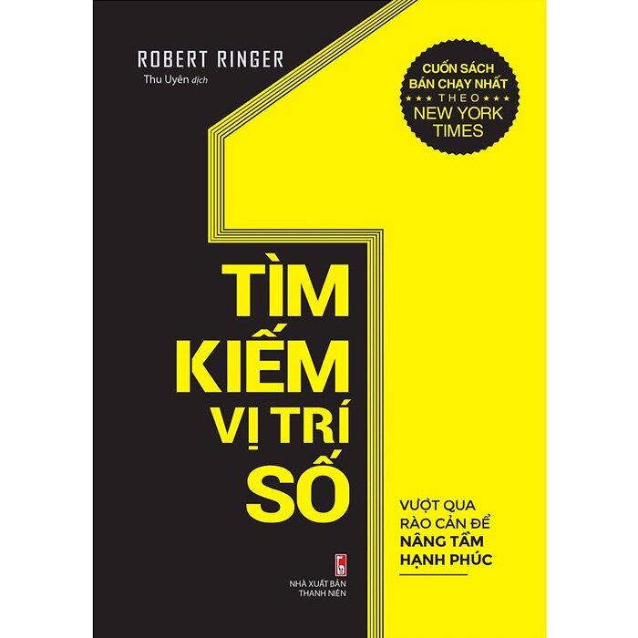 tim-kiem-vi-tri-so-1-mua-sach-hay