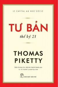 tu-ban-the-ky-21-1-mua-sach-hay
