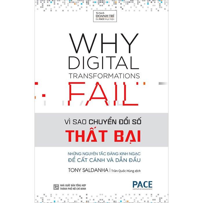 vi-sao-chuyen-doi-so-that-bai-why-digital-transformations-fail-mua-sach-hay