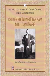 chuyen-nhung-nguoi-an-nam-muu-loan-o-paris-01-mua-sach-hay