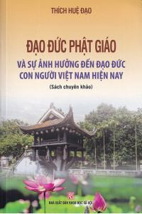 dao-duc-phat-giao-va-su-anh-huong-den-dao-duc-con-nguoi-viet-nam-hien-nay-moi-(1)-mua-sach-hay