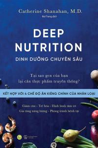 deep-nutrition-dinh-dung-chuyen-sau-mua-sach-hay