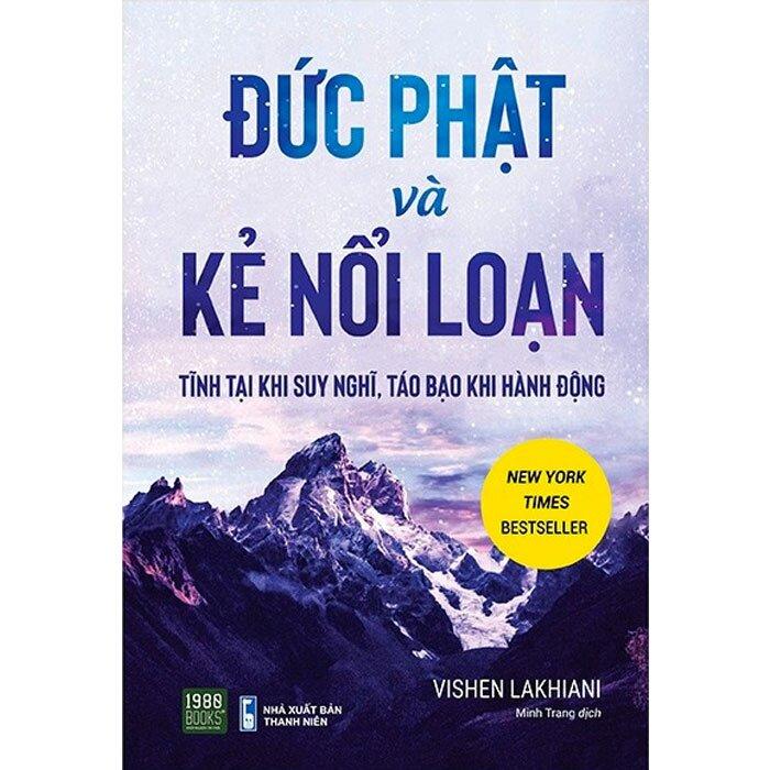 duc-phat-va-ke-noi-loan-mua-sach-hay