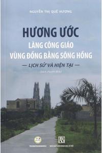 huong-uoc-lang-cong-giao-vung-dong-bang-song-hong-01-mua-sach-hay
