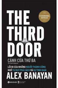 ke-khon-di-loi-khac-the-third-door-mua-sach-hay