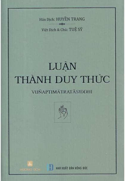 luan-thanh-duy-thuc-01-mua-sach-hay