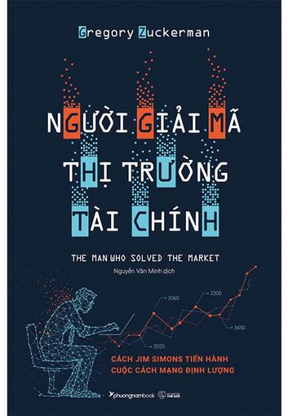 nguoi-giai-ma-thi-truong-tai-chinh-mua-sach-hay