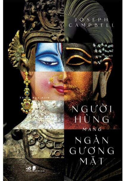 nguoi-hung-mang-ngan-guong-mat-mua-sach-hay