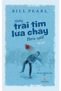nhung-trai-tim-lua-chay-paris-1968-mua-sach-hay