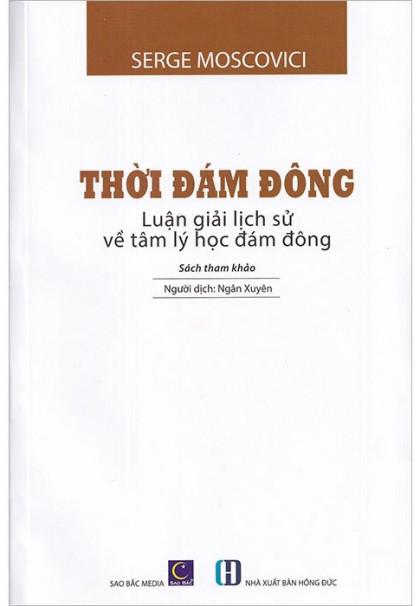 thoi-dam-dong-luan-giai-lich-su-ve-tam-ly-dam-dong-01-mua-sach-hay
