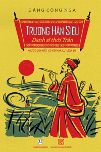 truong-han-sieu-danh-si-thoi-tran-01-mua-sach-hay