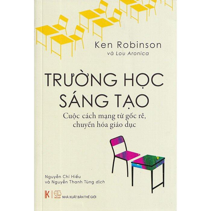 truong-hoc-sang-tao-01-mua-sach-hay