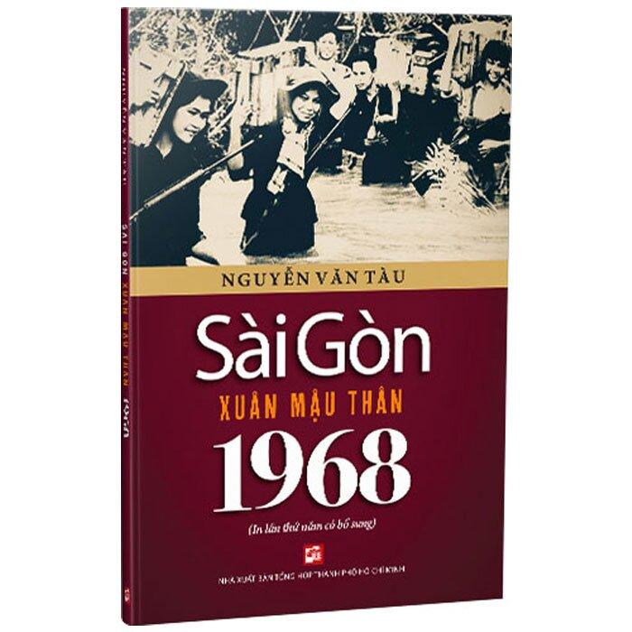 sai-gon-xuan-mau-than-1968